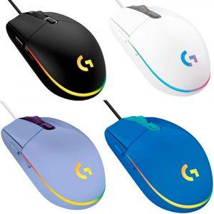 g203 color
